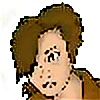 jones2000's avatar