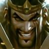 Jones34289's avatar