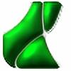 Jones500's avatar