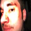 jonesal's avatar