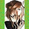 Jonescalypso's avatar