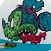 jonesosmosis's avatar