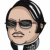 JonestownJimmie's avatar
