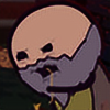 jonesy7764's avatar