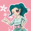 Jonetsubara's avatar