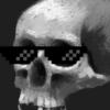 JonezArt's avatar