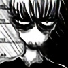 JonFerrera's avatar