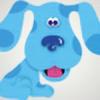 JonFieldings's avatar