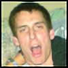 JonFitzsimmons's avatar