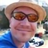 JonFreakish's avatar