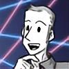 JonFreeman's avatar