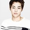 jongdaems's avatar