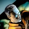 JonGerung's avatar