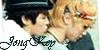 JongKey-Love's avatar