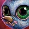 jongkoy's avatar