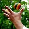 Jongleur-Gerard's avatar