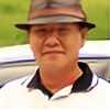 jongsoo's avatar