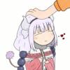 JonHeiki's avatar