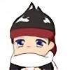 JonhForest's avatar