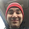 jonhlavacek's avatar