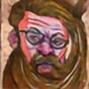 JonHoffmanArt's avatar