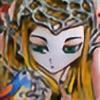 jonhrey's avatar