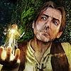 JonHrubesch's avatar