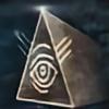 jonianbar's avatar