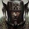 Joniarty's avatar