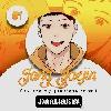 JoniFullbuster's avatar