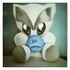 joniimo's avatar