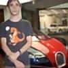 Jonijoni93's avatar