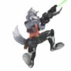 Joniskstar2014's avatar