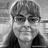 joniwagnerart's avatar