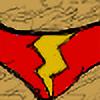 Jonixman's avatar