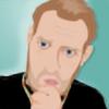 jonizaak's avatar