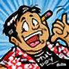 jonjmurakami's avatar