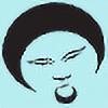 jonjon13's avatar