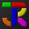 JonJR625's avatar