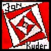 JonK007's avatar