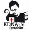 jonkdna's avatar