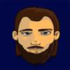 jonki90's avatar