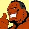 JonKin's avatar
