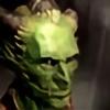 JonKross's avatar