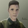 JonKursar's avatar