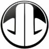 JonLauria's avatar