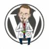 jonlimitless's avatar