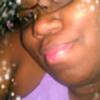 Jonliza's avatar