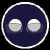 JonManWrites's avatar