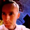 jonmarkiewitz's avatar